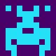 dvanw6's avatar
