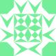 gravatar for SJ Basu