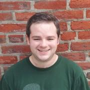 Ross Finney