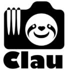 Gravatar de Clau