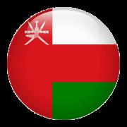 Photo of المعتصم بالله الغيلاني
