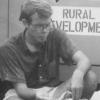 Picture of Robert Christie Collman
