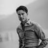 Jonathan  Byrgen