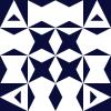 Cde92cc92113e821b433561e3f74fe1c?s=100&d=identicon