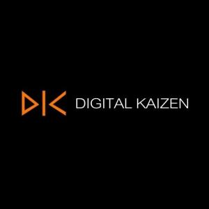 DigitalKaizen