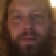 Jesper Juhl's avatar