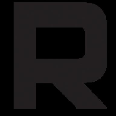 ractors