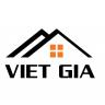 Đồ gỗ Việt Gia