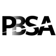 PBSA News team