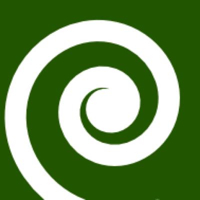 cneumann