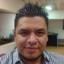 Ivan Venor Garcia