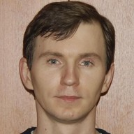 Сергей123