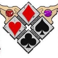 cardKracker