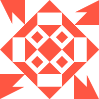 gravatar for mandarmhatre96