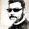 AlanFalcon's avatar