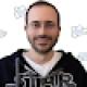 rguiotti's avatar