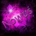 Nowuś%s's Photo