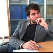 avatar for Riccardo Giovanelli