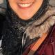 Zaynab Noor Mohammed