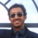 Ahmed.3456