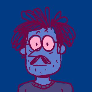 Profile picture for Beto Gomez