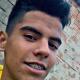 João Victor6475