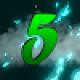 Osma5