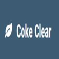 cokeclear01