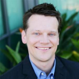 Jason Kruger