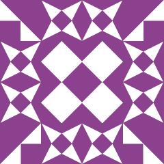 KatoomRXC avatar image