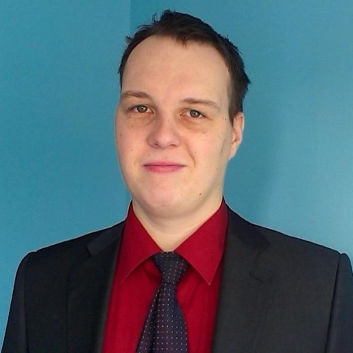Marcin Nowogórski