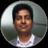 Dhananjay Naldurgkar
