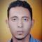 Avatar of عاصم هشام