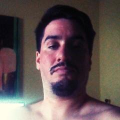 Guilherme Monteiro (follower)