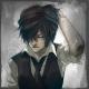 Kage0x3B's avatar