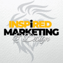Inspired Marketing & Design