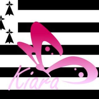 Kiara Papillon