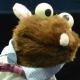 Movie Rat Ian