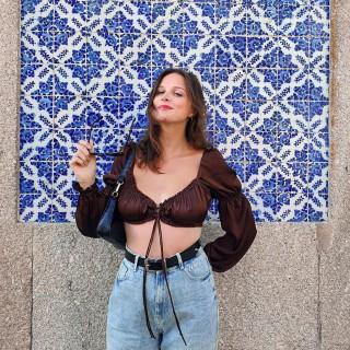 Sarah Byczkowski