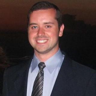 Jimmy Durham, RN-BC