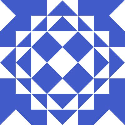 IsaacAsimov avatar
