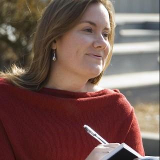 Janice Hillmer