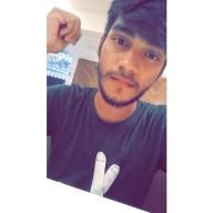 Nilesh Jha