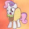 PVL Wants You! - Ponyville... - last post by SainTcRusade