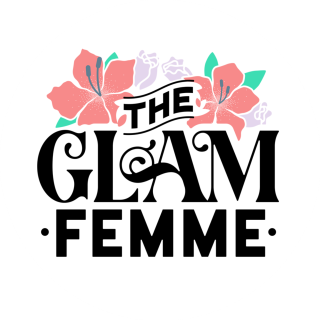 The Glam Femme*inist