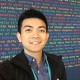 Son Nguyen's avatar