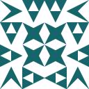 cQQkie's gravatar image