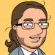 SamOatesPlugins's avatar