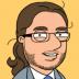 Sam Oates's avatar
