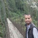 avinash.rao1234